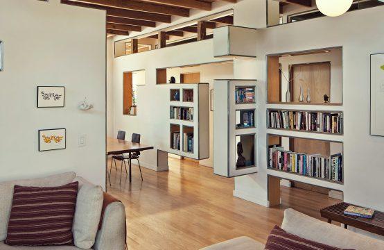 For sale beautiful apartment on Park Avenue