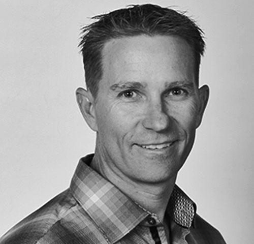 Kurt Maes